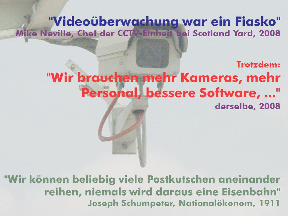 © ARGE DATEN 2014 ARGE DATEN Dr. Hans G. Zeger © Hans G. Zeger 2009