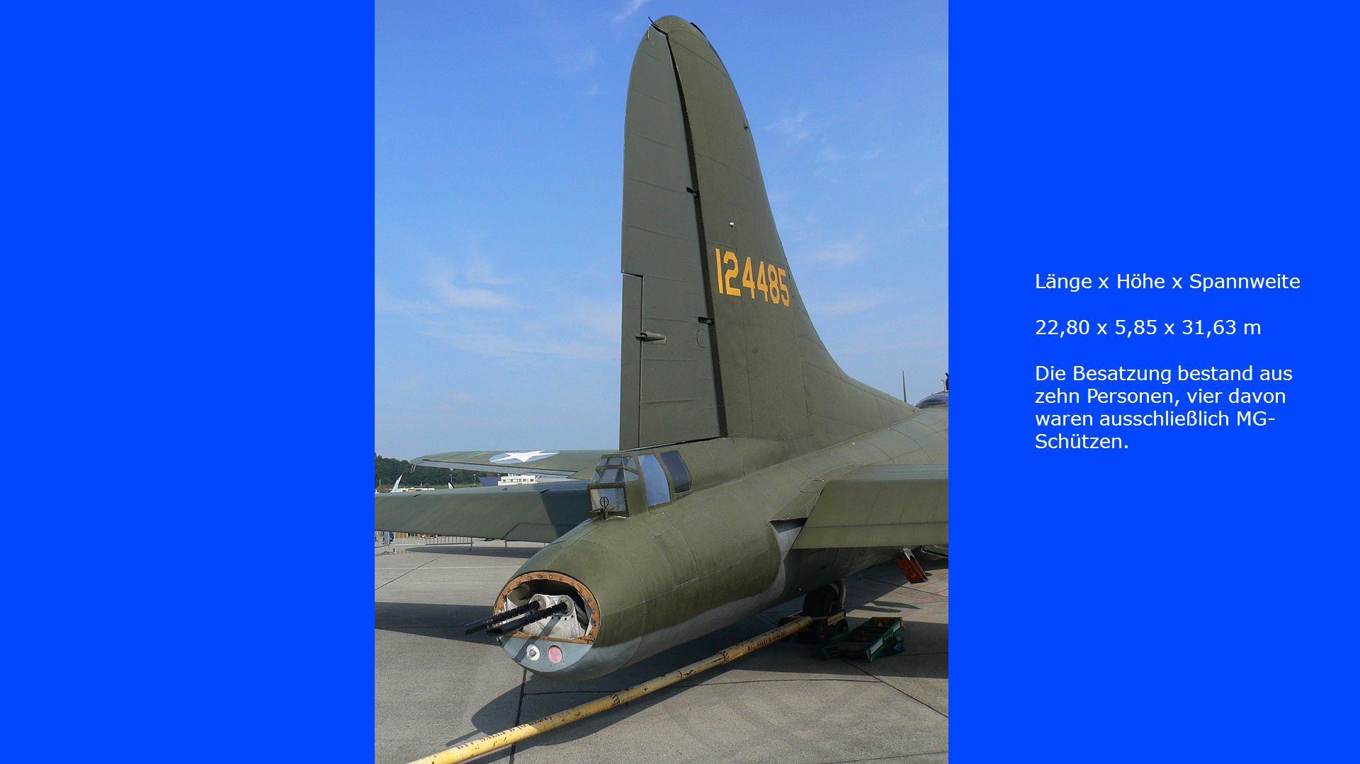 Memphis Belle ist der Spitz- name einer berühmten Boeing B-17 Flying Fortress, die von den USA im Zweiten Weltkrieg über Europa eingesetzt wurde.