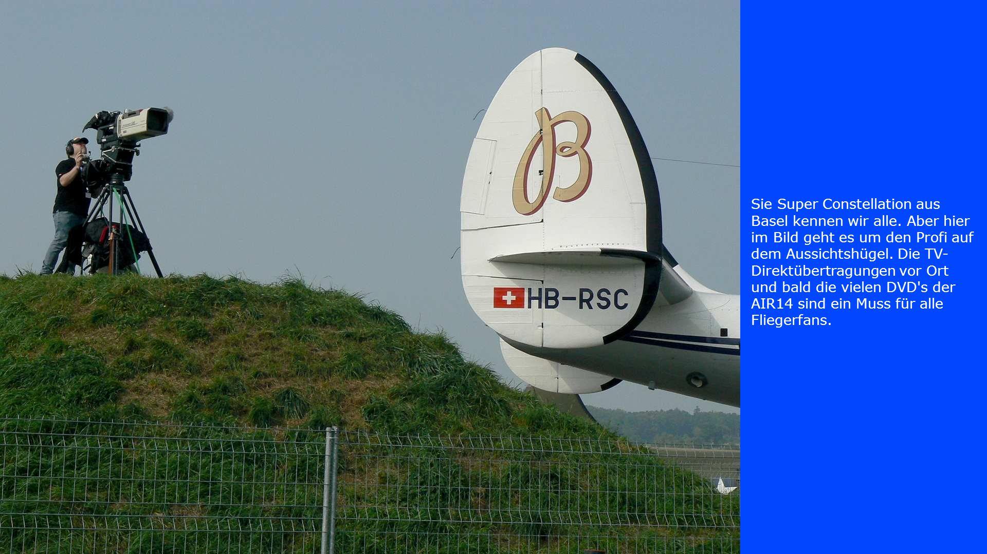 Die Luftwaffe der Slowakischen Republik präsentiert hier einen ihrer 12 MIG-29.