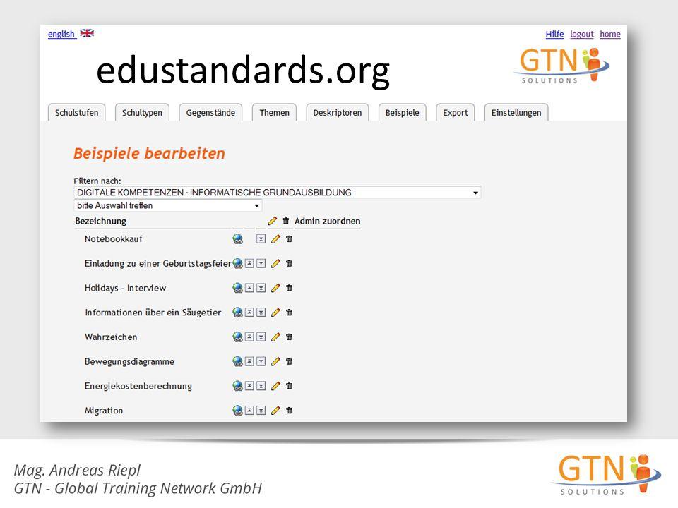edustandards.org