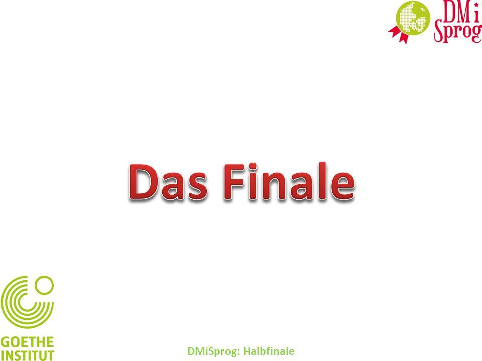 4.Wie viele grammatische Fälle (kasus) gibt es in der deutschen Sprache.
