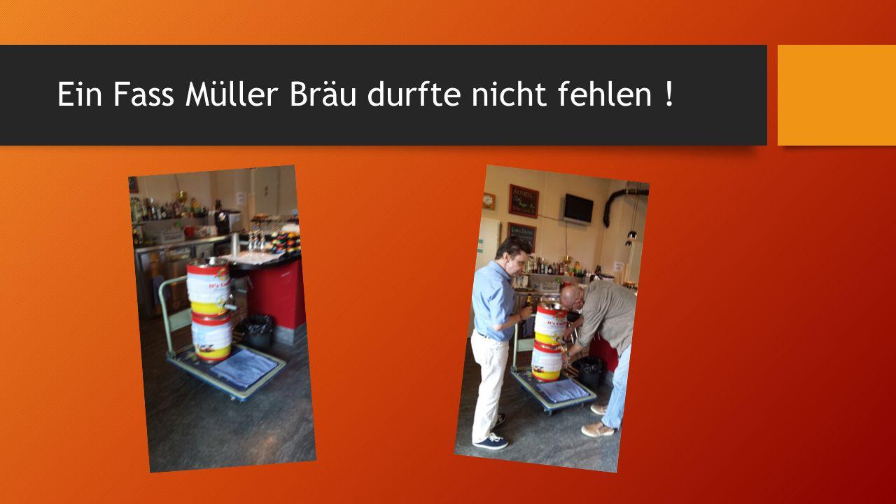 Getränke vom Black Ball Coca Cola Coca Cola Zero Snapple Mineralwasser 7 Up Und…….
