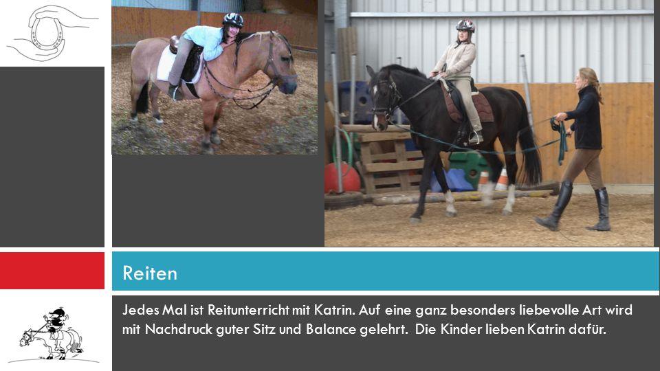 Förderpreis… Wir danken  Der Sportjugend Schleswig-Holstein.