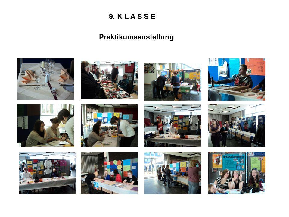 - Bewerbungstraining Jump ist ein Konzept für Schulen der Rotenburger Firma UP Consulting GmbH – Unternehmens- und Personalberatung.