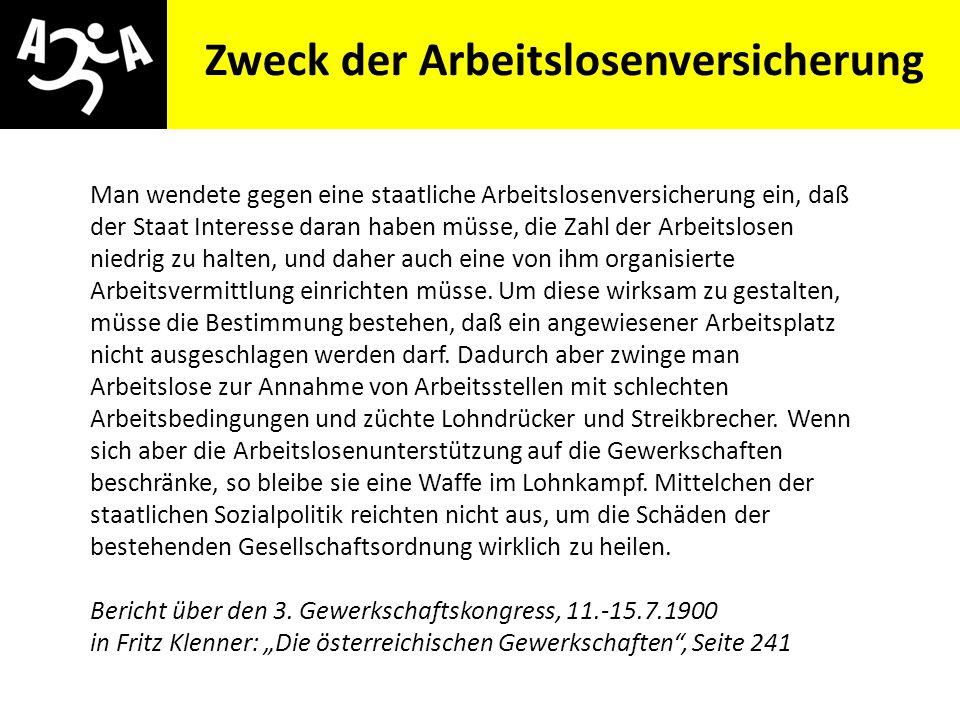 AIVG Novelle > verschlechtert § 10 Sperrquote p.T. Mit Schulungen Bundesländer