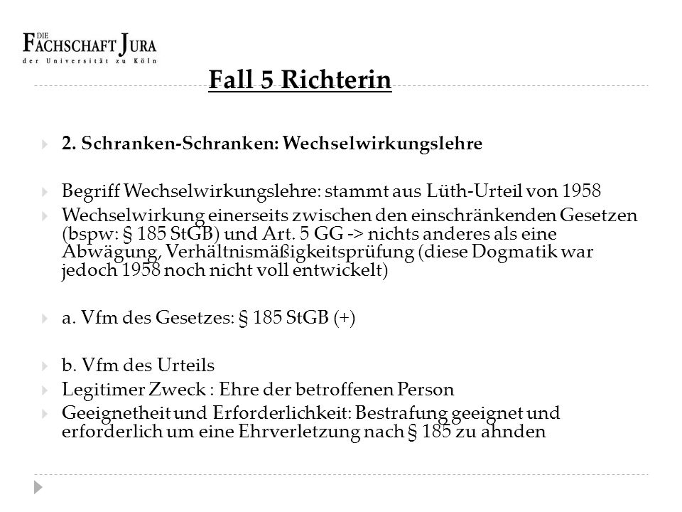 Fall 5 Richterin  (1).