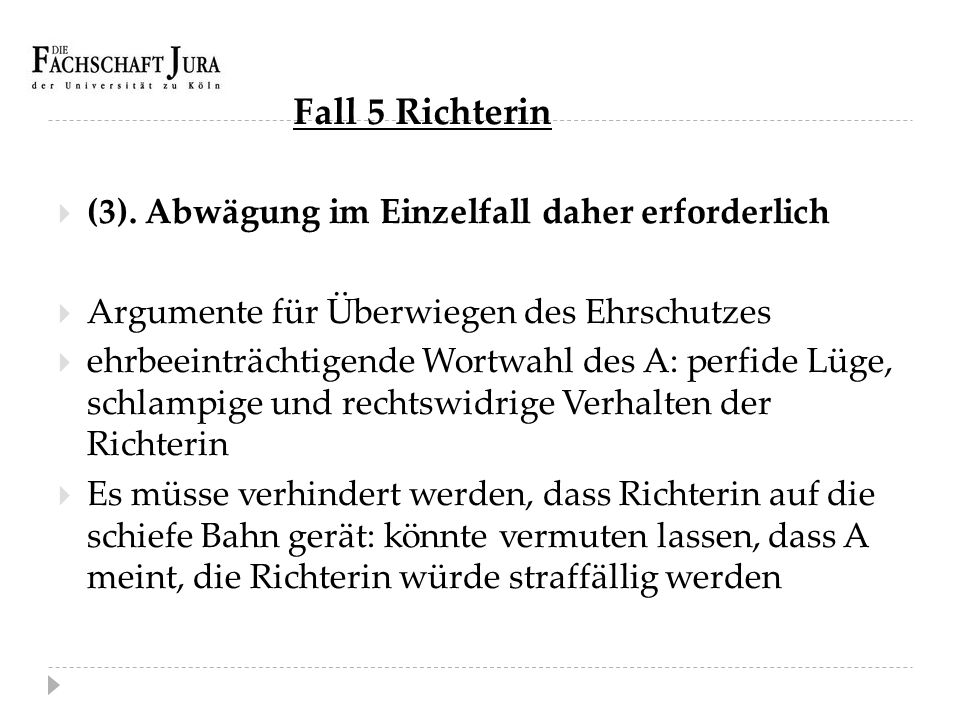 Fall 5 Richterin  (3).