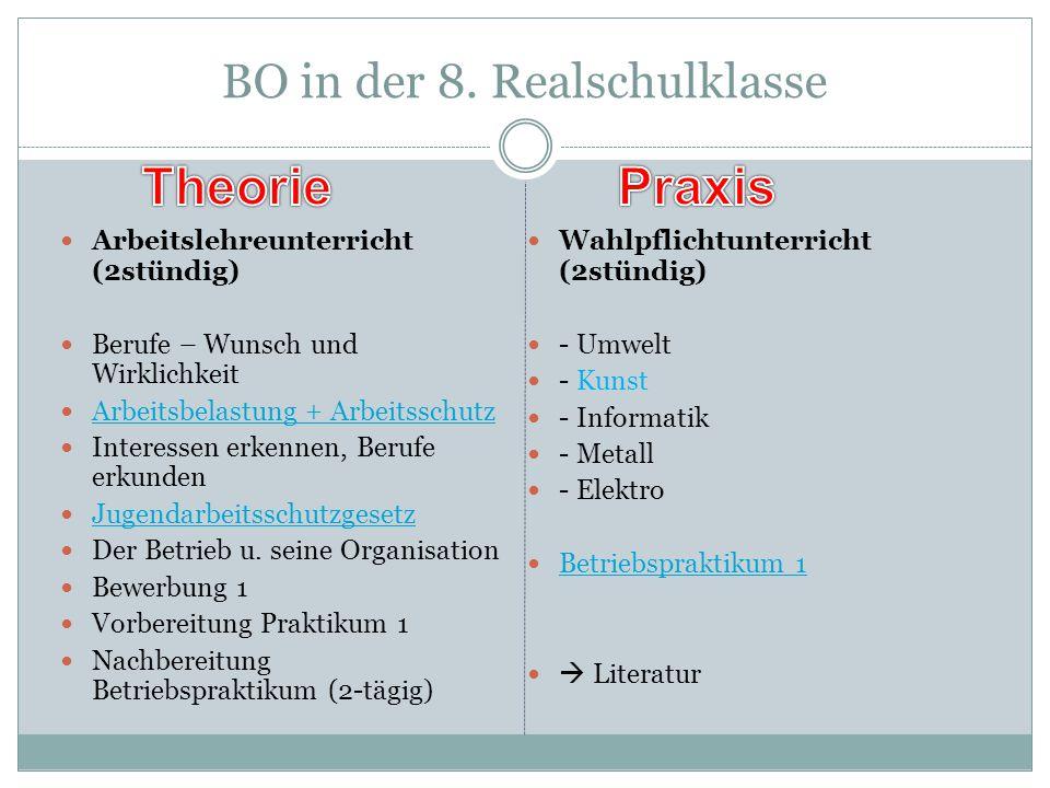 Links zu weiterführenden Schulen Technikerschule Butzbach Johann-Phillip-Reis-Schule Friedberg KBS Bad Nauheim ?????.