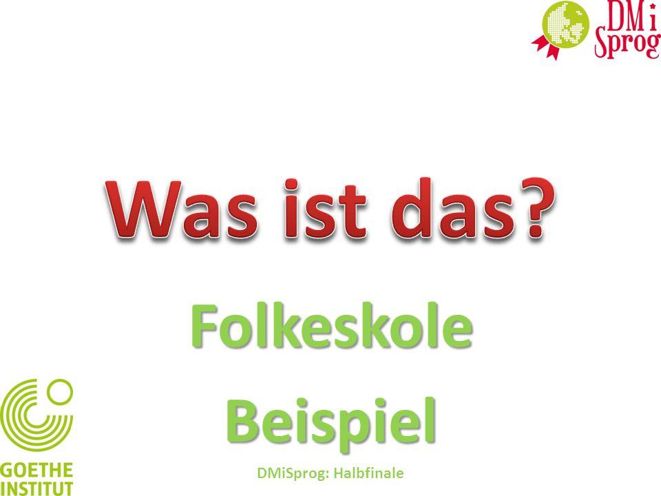 1.Wie viele Umlaute (omlyde) gibt es im Deutschen.