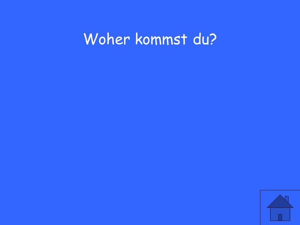 48 Translate: I know Jens.