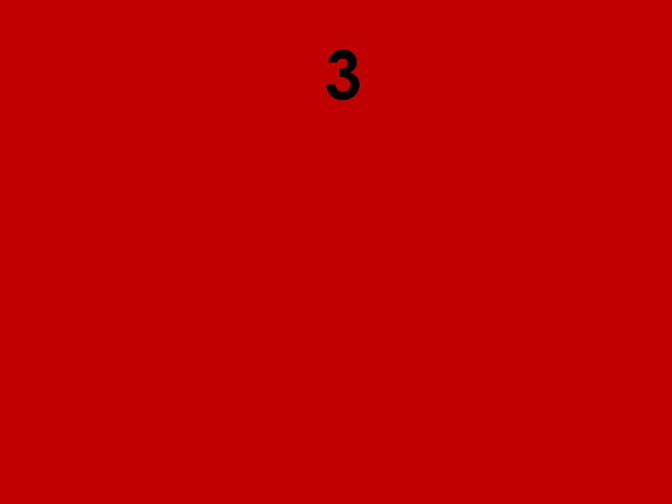 Erlebniserzählung Freie Rahmentexte Gedichtformen 29.03.2015 3