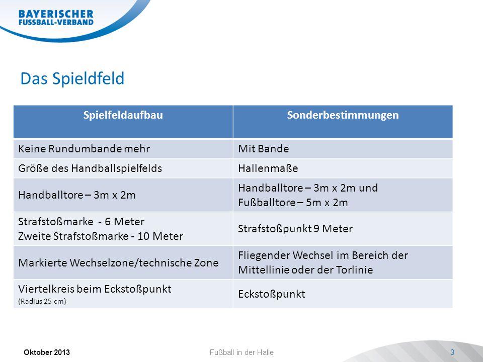 http://www.mydrive.ch/ Oktober 2013Fußball in der Halle14 Plattform mit allen Unterlagen unter: