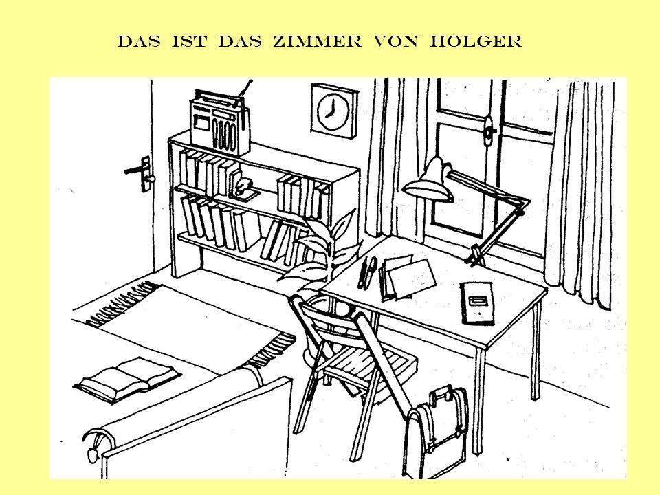 Homework do exercise 7 (page 9 and ==> AUDIO)==> AUDIO Answer the questions in German with complete sentences (!) Again: prepare ( read, ==> listen +translate )==> listen Holger und Sabine kaufen ein p.10
