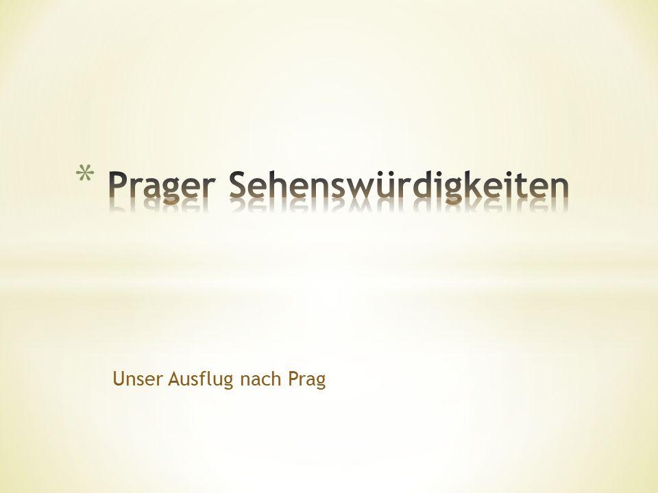 * 4.Was findet im Smetana –Saal statt. * a/ Prager Frühling * b/ Rock for people * c/ Topfest * 5.