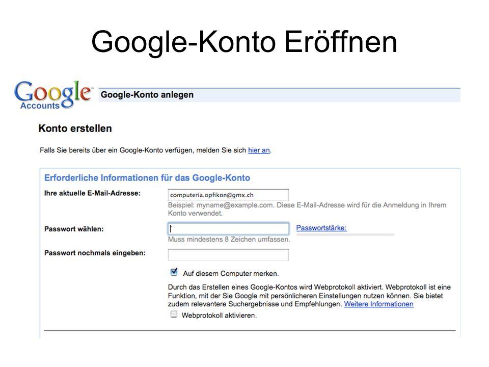 """Neuen """"URL -Namen gefunden"""