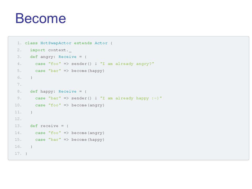 Ausblick Visuelle Programmierung Entwurfmuster (Softwaredesign)