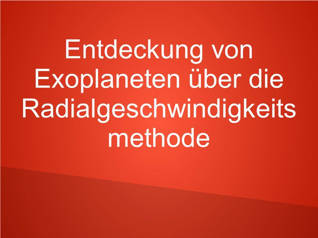 Quellen - http://de.wikipedia.org/wiki/Planet, Stand: 9.9.2014, Aufrufdatum: 31.10.2014 - http://, Aufrufdatum: 30.10.2014 - A.