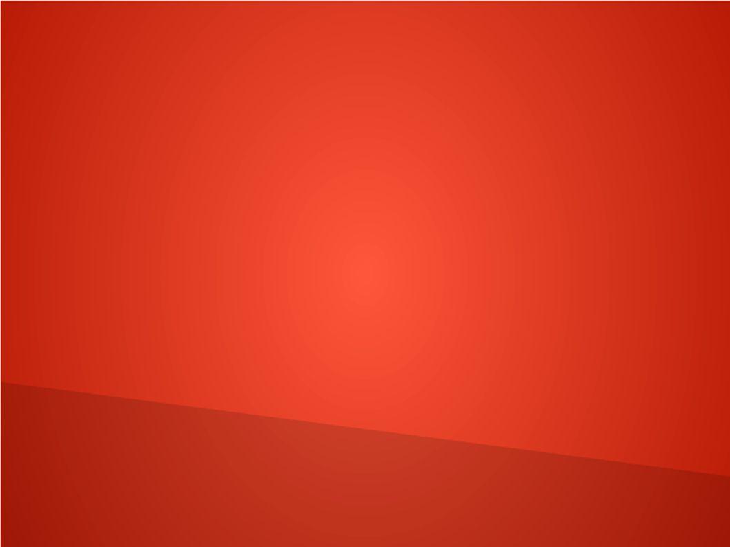 """2.1 HARPS ● """"High Accuracy Radial velocity Planet Searcher ● Entwickelt in La Silla (Chile) ● Spektrograph der ESO ● Installiert an einem 3,60m großen Teleskop ● Erste Messungen 2003 ● Messgenauigkeit 1m/s"""
