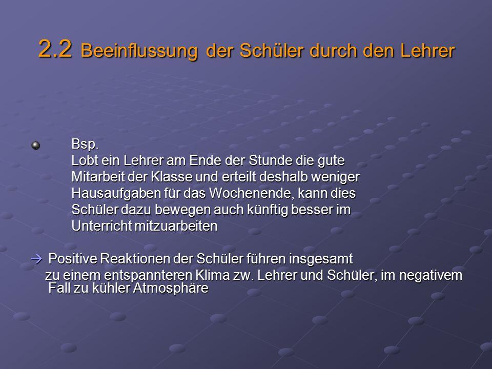 8 Quellen Gage,N.L.& Berliner,D.C. (1996). Pädagogische Psychologie.