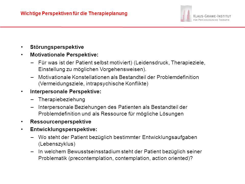 Emmelkamp, P.M.G, van Oppen P.(2000). Zwangsstörungen.