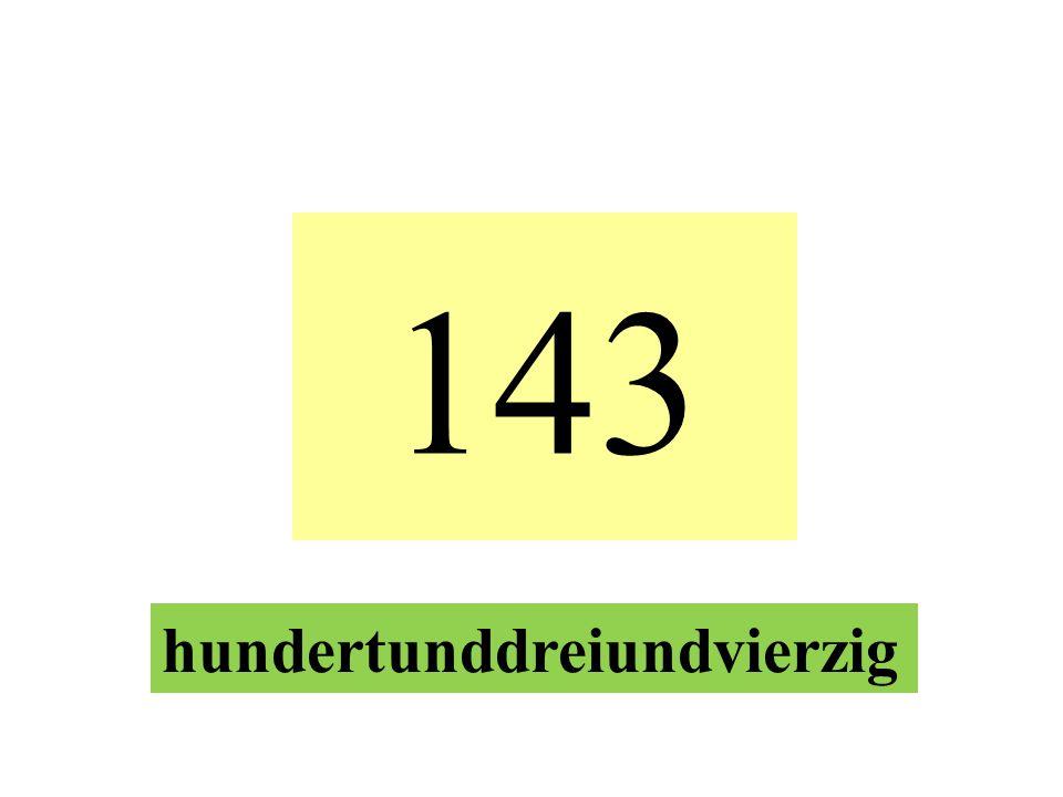 112 hundertundzwölf