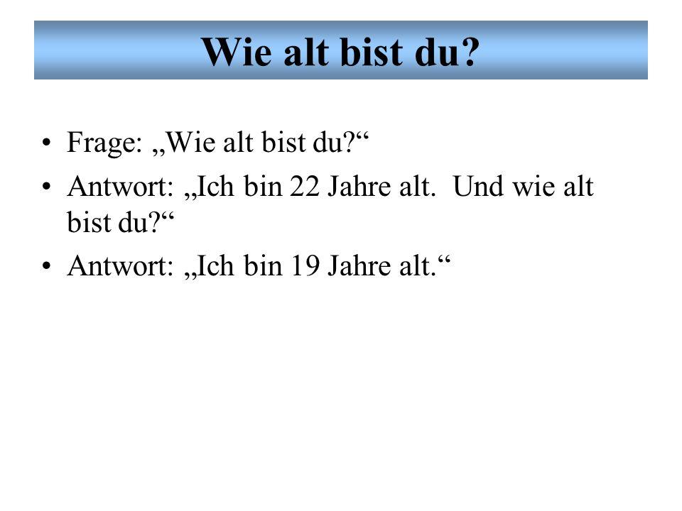 """Zahlen benützen Das ist ein Handy! Deutsche lieben Handys! Frage: """"Was ist deine Handynummer?"""" Antwort: """"Meine Handynummer ist 435- 7632."""""""