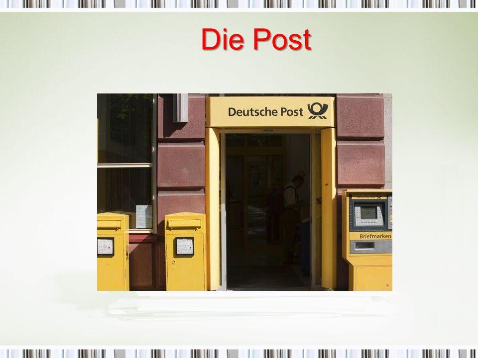 Wagnerstraße Guten Tag.Wie komme ich zum Rathaus.