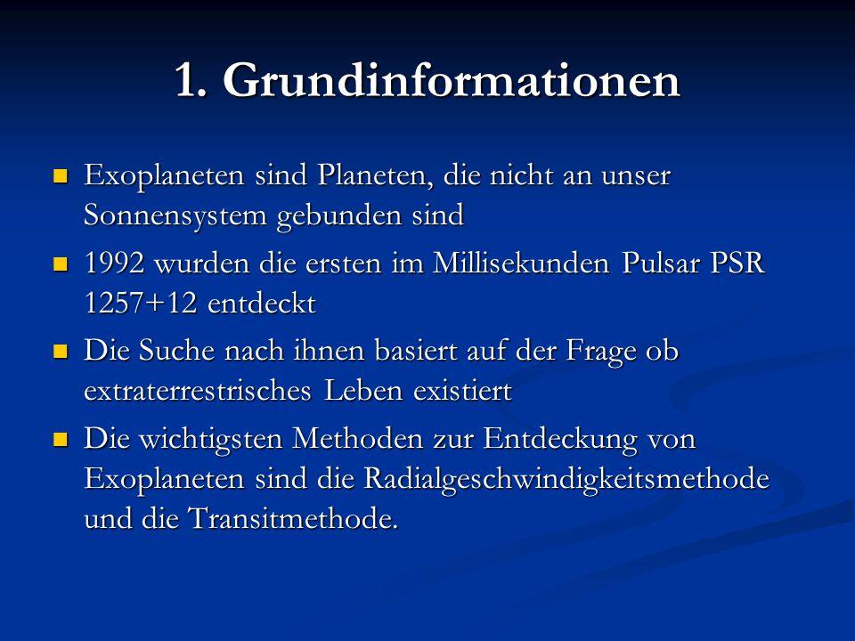 3.2.1 Strahlungsstärke des Sternes L = 5,6705*10^-8 W/(m^2 *K^4) * 5800K^4 * 4 * (6,9634* 10^8m) ^2 L = 5,6705*10^-8 W/(m^2 *K^4) * 5800K^4 * 4 * (6,9634* 10^8m) ^2 L= 3,91 *10^26 W L= 3,91 *10^26 W