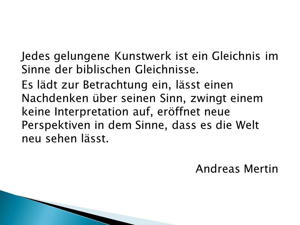 Martin Kippenberger Zuerst die Füsse 1990