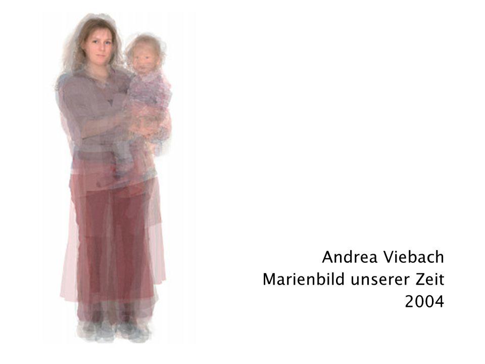 Rune Mields Genesis: Johannes 1 1996