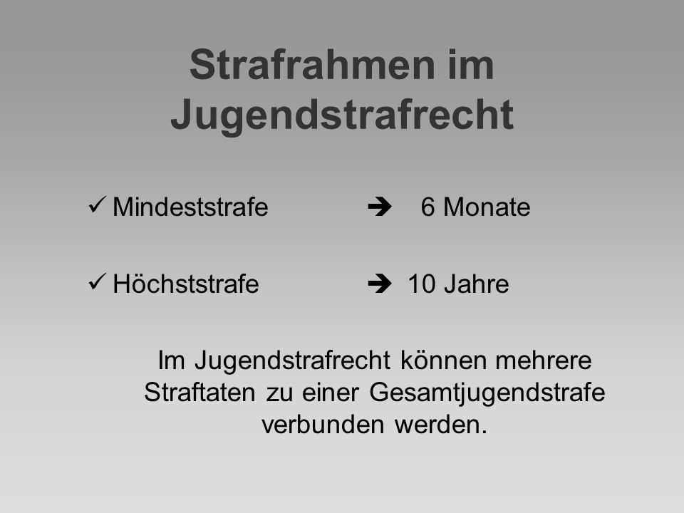Haftplätze in der JSA Berlin für männliche Jugendliche und Heranwachsende Vollzug von Untersuchungshaft und Strafhaft 429 Haftplätze, davon  80im Drogenfachbereich  48in der SothA  32im Offenen Vollzug
