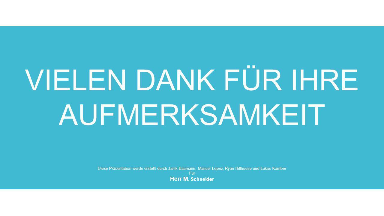QUELLEN Logos: Facebook logo: Seite 113.08.2014http://armdigital.in/the-best-of-fifa-world-cup-2014-as-played-on-social-media/ Twitter logo:Seite 113.08.2014 https://about.twitter.com/press/brand-assets Instagram logo:Seite 113.08.2014 http://www.devondiep.com/ Präsentationsbilder: Frau auf Facebook:Seite 513.08.2014http://www.huffingtonpost.com/2014/06/17/facebook-study-belonging_n_5502735.html Cybermobbing:Seite 513.08.2014http://galleryhip.com/facebook-cyberbullying.html Informationen: 13.08.2014http://www.jugendundmedien.ch/chancen-und-gefahren/soziale-netzwerke.html 13.08.2014http://de.wikipedia.org/wiki/Soziales_Netzwerk_(Internet) 13.08.2014http://de.wikipedia.org/wiki/Soziales_Netzwerk
