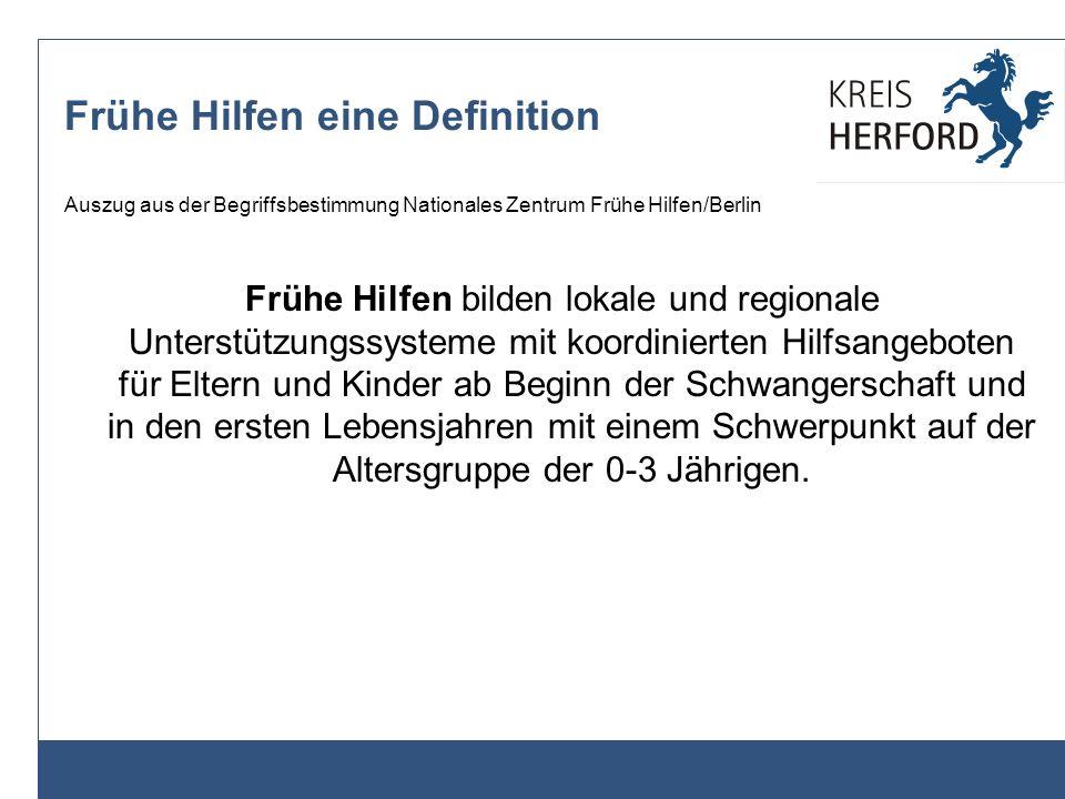 www.fruehehilfen.de/wissen/fruehe-hilfen- grundlagen/begriffsbestimmung/