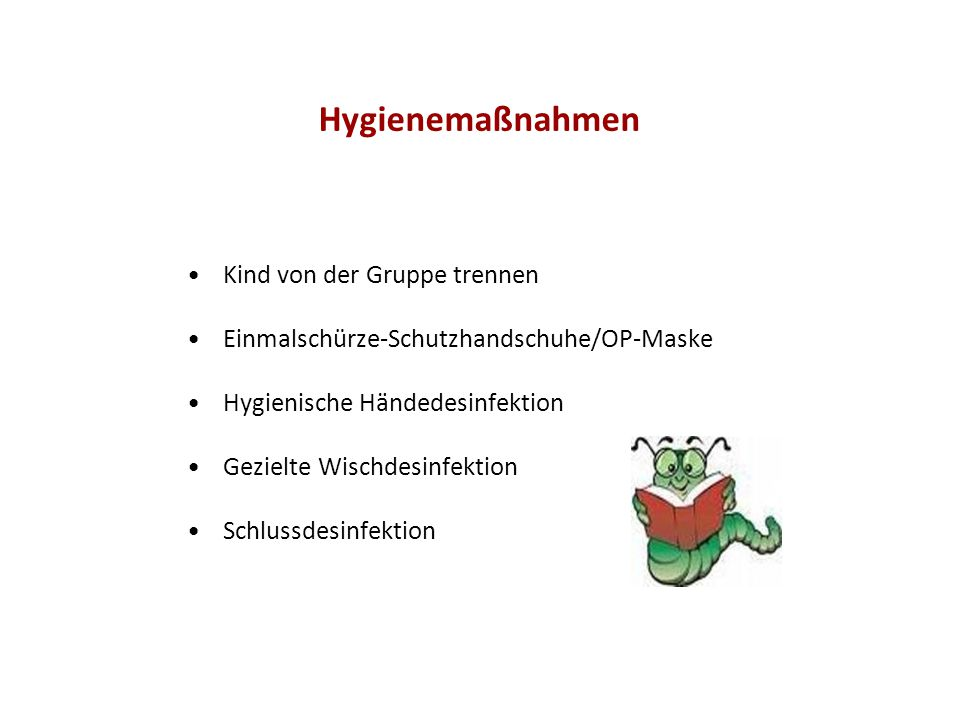 Pilzinfektionen durch Tiere - Symptome Ausgelöst durch Trichophytie: Es kommt zu linsengroßen, rötlichen, schuppenden, juckenden Flecken, die sich nach außen verbreitern (rote Ringe), während das Zentrum abheilt
