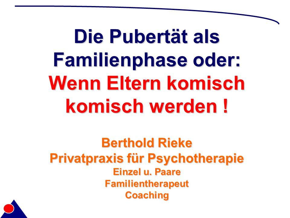 Psychotherapie - Logopädie Hörtherapie - Lerntherapie INSTITUT DIALOG COESFELD u.