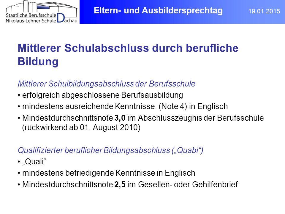 Quelle: Münchner Merkur vom 16.12.2014