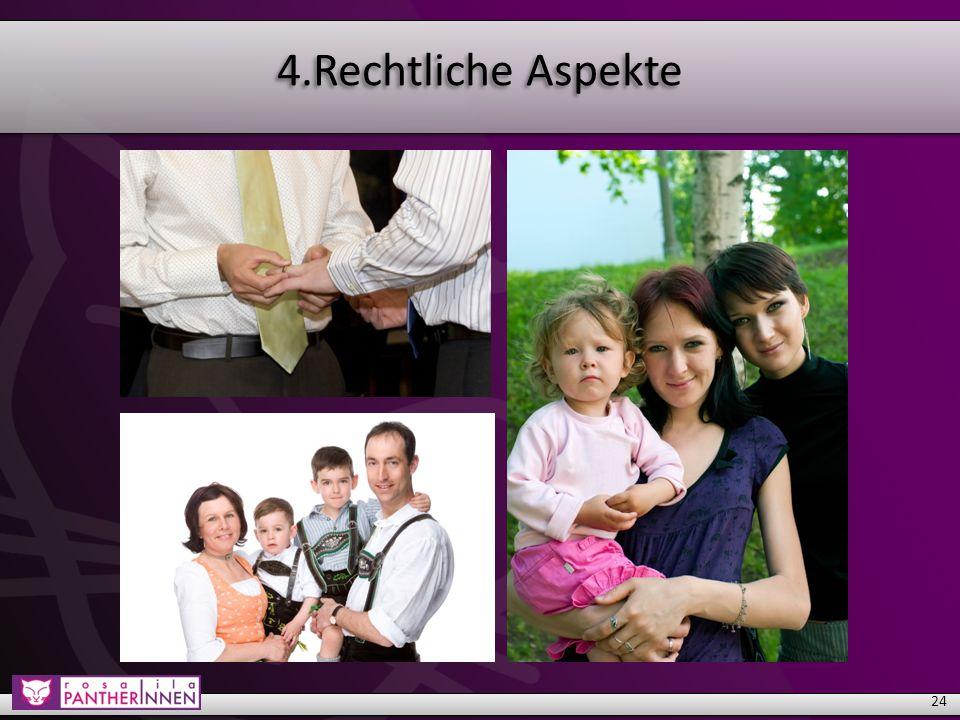 4.Rechtliche Aspekte 24