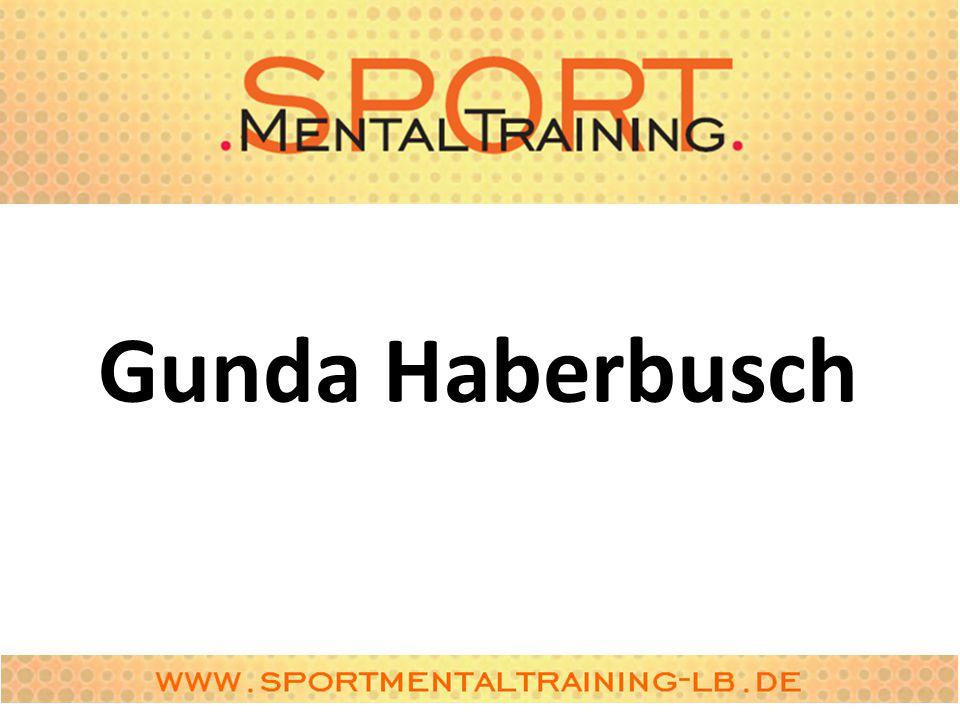 Gunda Haberbusch