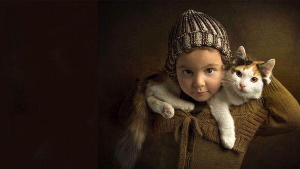 Kinder haben immer eine Neigung, ihre Eltern entweder übertrieben herabzusetzen oder zu bewundern. Marcel Proust