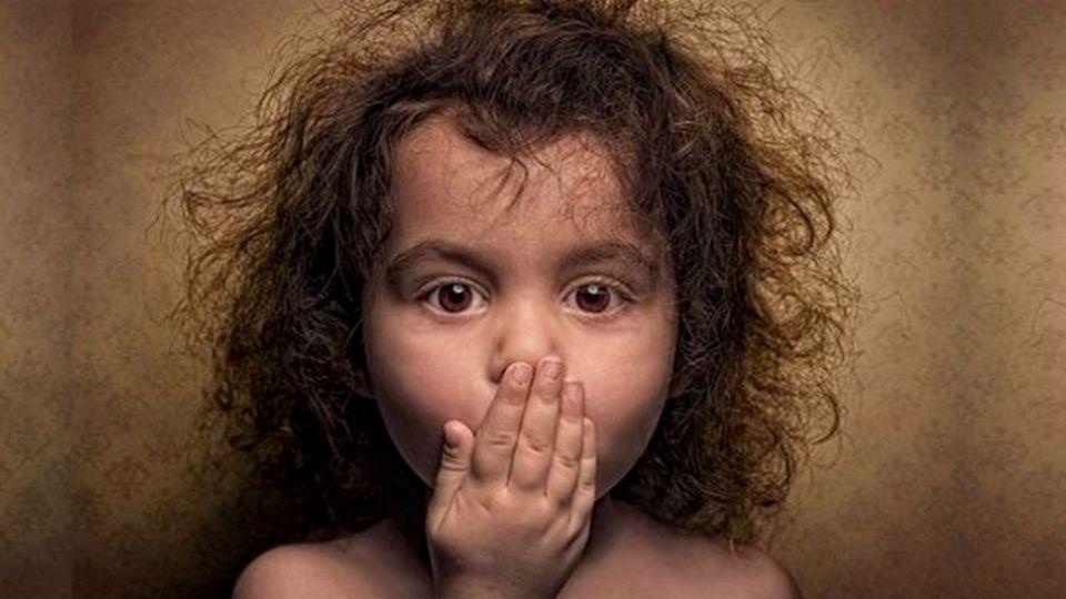 Viele Kinder sind deshalb so verzogen, weil man Großmütter nicht übers Knie legen kann. Adele Sandrock