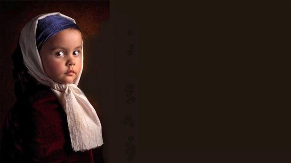 Die Übel der Zivilisation sind darauf zurückzuführen, daß kein Kind sich jemals richtig ausspielen konnte. Alexander S. Neill