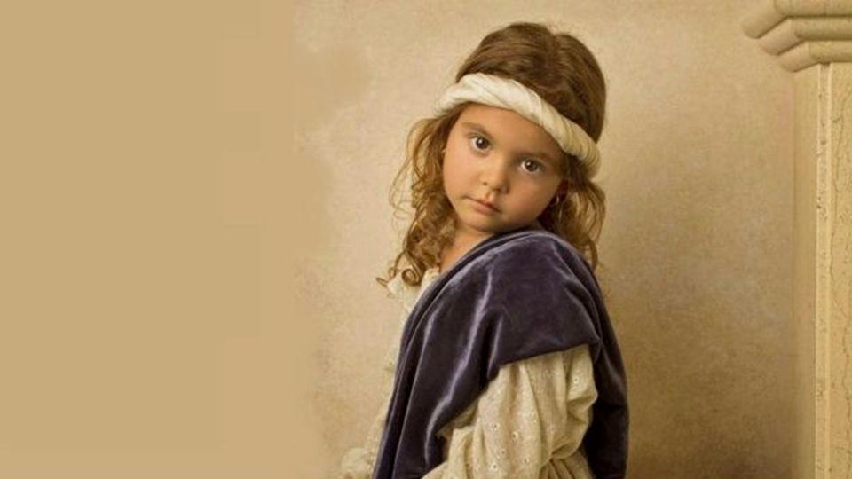 Das Schönste, was eine Fee einem Kind in die Wiege legen kann, sind Schwierigkeiten, die es überwinden muß. Alfred Adler