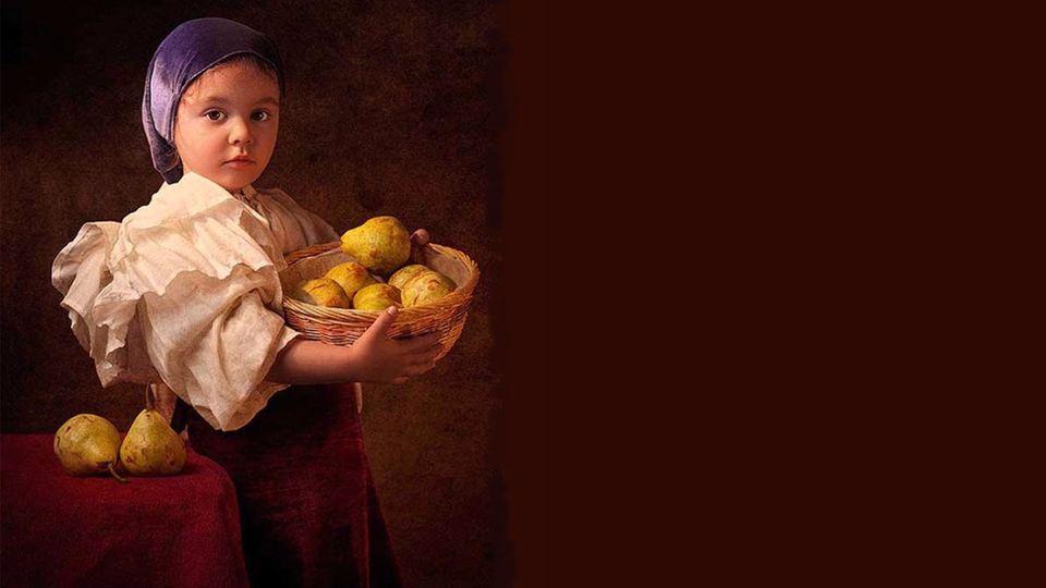 Eltern verzeihen ihren Kindern die Fehler am schwersten, die sie ihnen selbst anerzogen haben. Marie von Ebner-Eschenbach