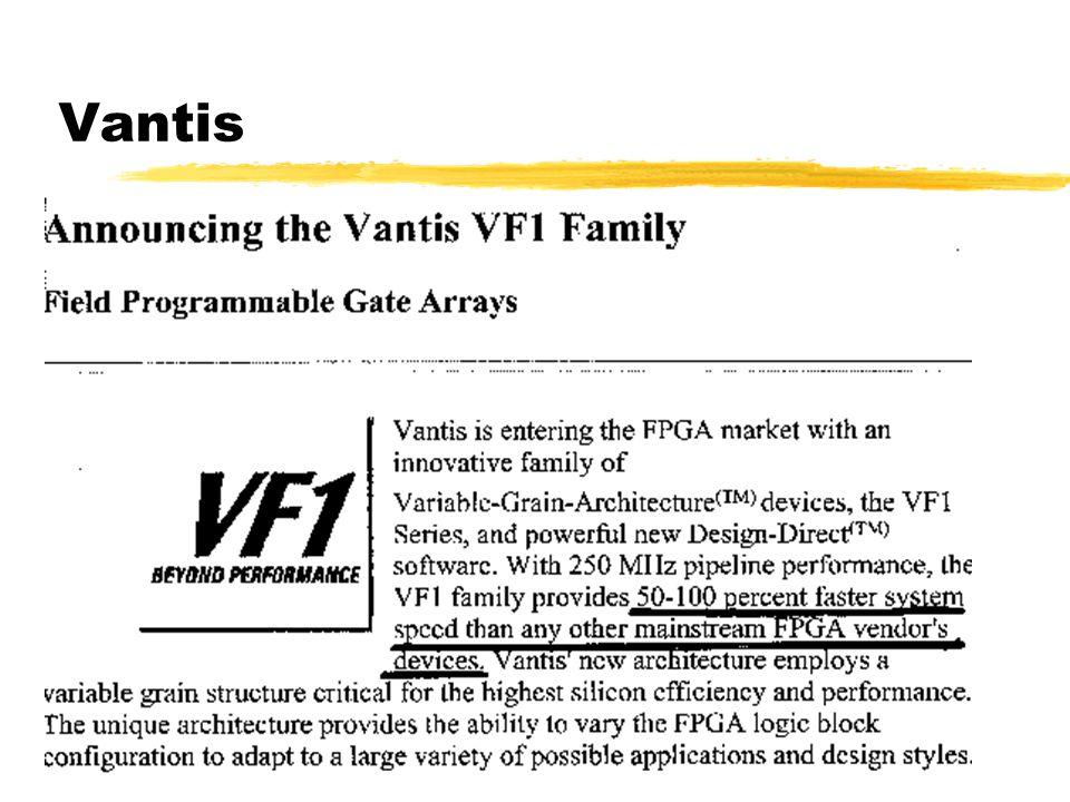 Vantis