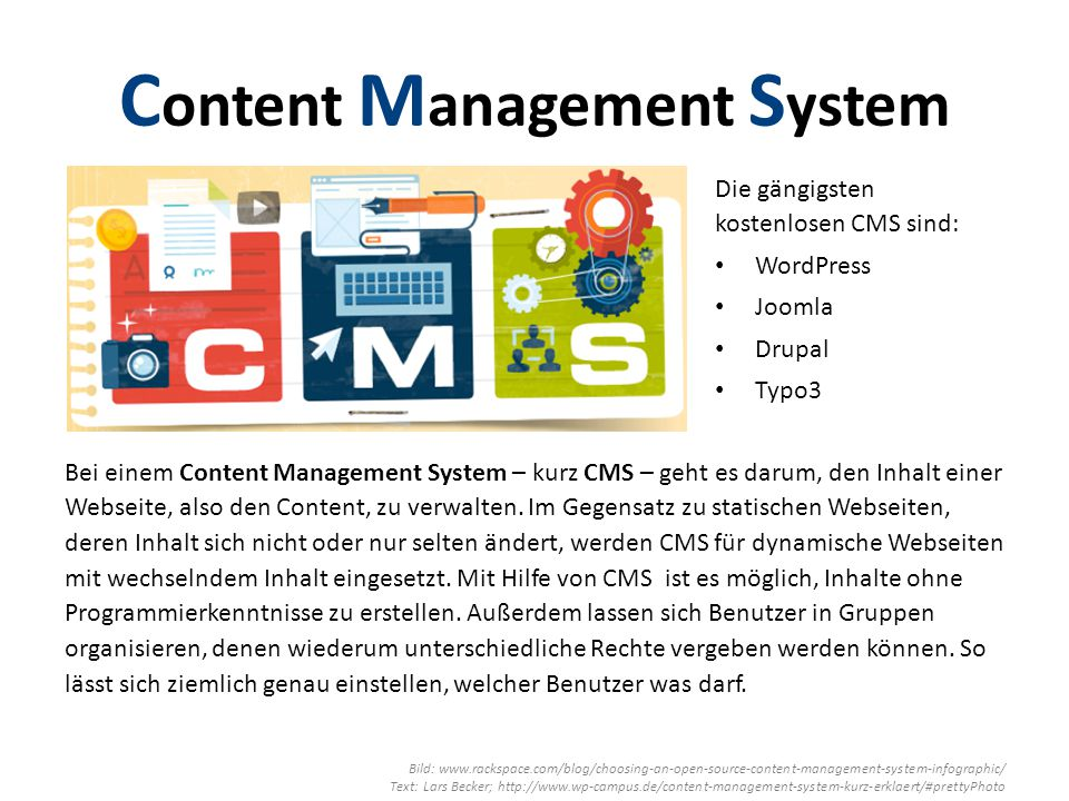 Infografic: http://www.cms2cms.com/blog/content-management-systems-jungle-how-to-find-your-way/