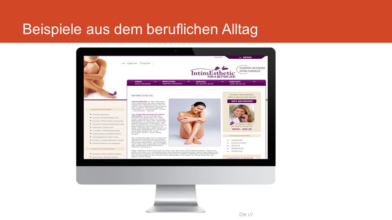 Wie funktioniert diese Funktionalität Die status.php Folgende Dateien im Webbrowser öffnen http://studenten.browsermaniac.de/fileadmin/ajax/status.txt http://studenten.browsermaniac.de/fileadmin/ajax/rent.txt