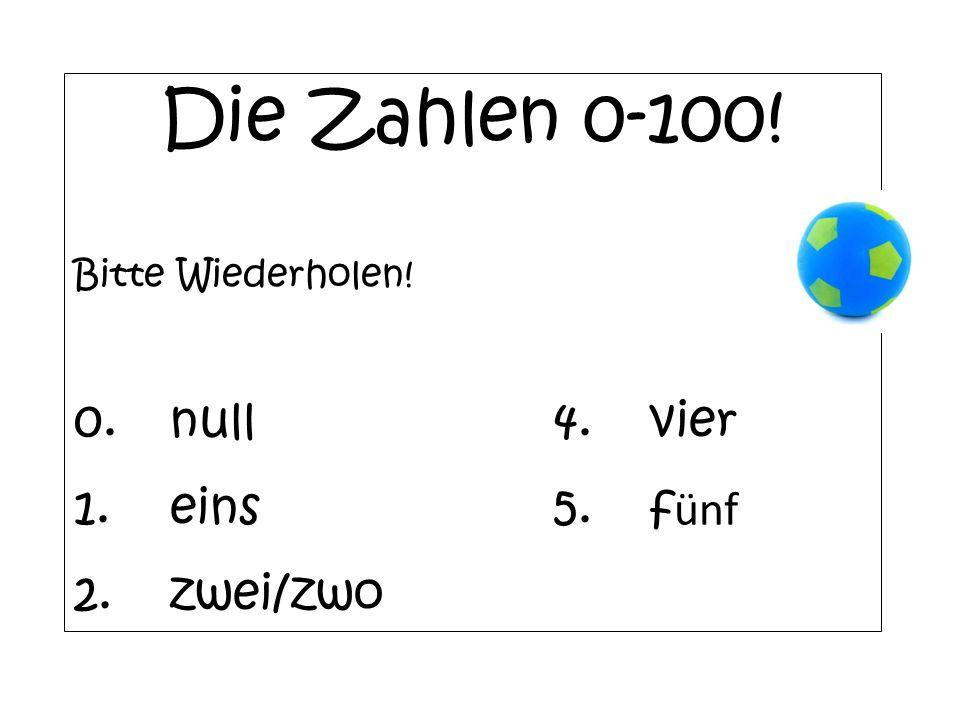 Spelling Test Nein, Schmuck!