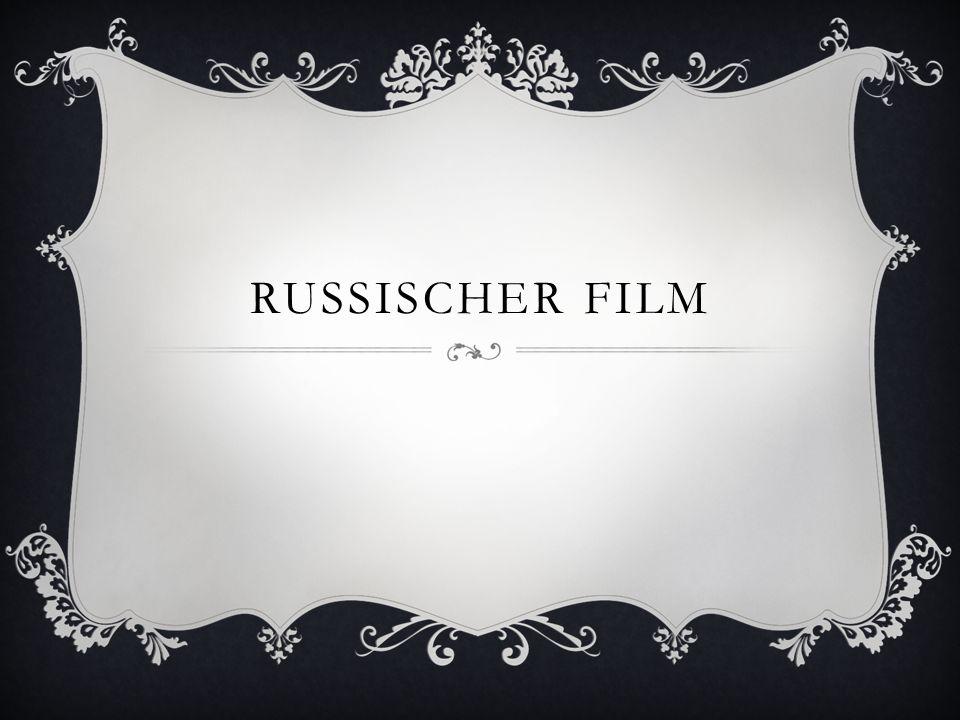 KAISERREICH RUSSLAND(BIS 1917)  14.Mai 1895: Kinematograph wird in Moskau vorgestellt  Krönung Zar Nikolas II.