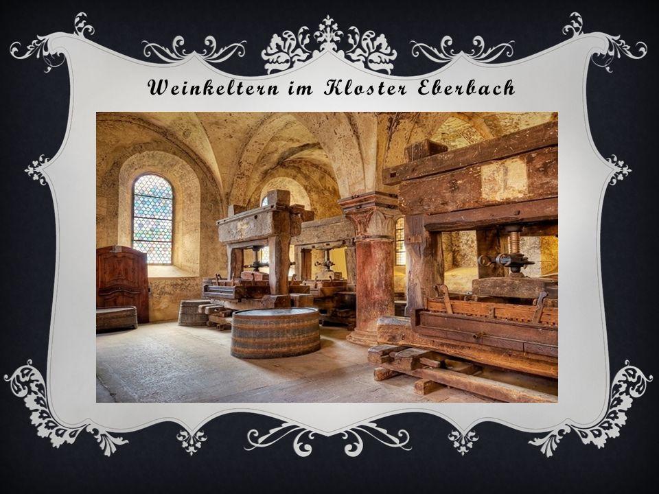 Schwanzhammer imFreibergsdorfer Hammerwerk – seit 1607
