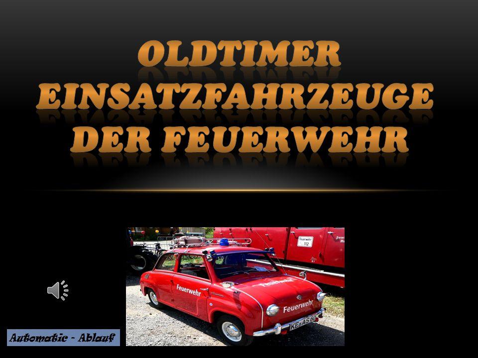 Daimler – Benz 1976
